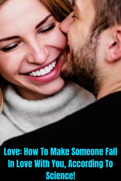 Love: How To Make Someone Fall In Love With You, According To Science! Relationship Questions, Relationship Texts, Dating Questions, Single Mom Quotes, Meaning Of Life, Falling In Love, Student, Science, This Or That Questions