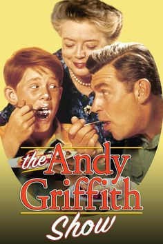 andy griffith show - Google Search
