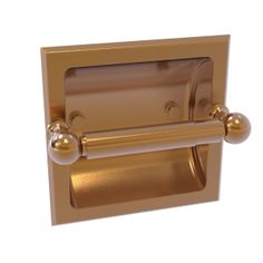 Allied Brass: A New Designer Accessory for Decorating Your Home