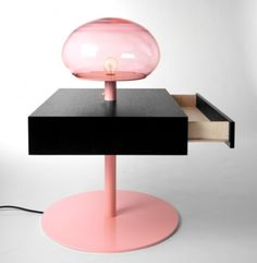 Décoration Chambre: Créatives tables multifonctionnelles ~ Décor de Maison / Décoration Chambre