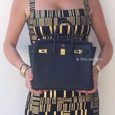 hermes leather wallet - Hermes Birkin 25cm Luxury Bag on Pinterest | Hermes Birkin, Hermes ...
