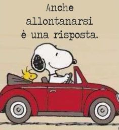 Snoopy Comics, Motivational Words, Words Quotes, Favorite Words, Favorite Quotes, Love Laugh Quotes, Italian Phrases, Snoopy Quotes, Laughing Quotes
