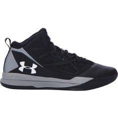 65d817eb4b1e7 Under Armour Men s Jet Mid Basketball Shoes