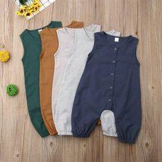 78 Idées De Malo Fringues Fringues Pantalons Pour Bébés Mode Pour Nourrissons