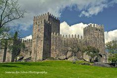 AS DE MAIOR IMPACTO (http://on.fb.me/1kNfFLL) ►21/04/2014 • Onde nasceu Portugal. (Condado Portucalense) Castelo de Guimarães • Soares da Silva (http://on.fb.me/1eZPwf0)