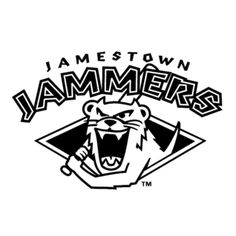 Jammers baseball- I served as their GM Buffalo, Playing Cards, Baseball, Sports, Hs Sports, Playing Card Games, Sport, Water Buffalo