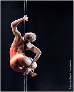 Pole Art 2010 Stockholm-4749 by Turbanov Photography, via Flickr