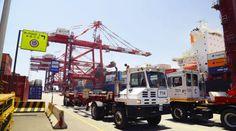 España ve al Perú como la puerta de la Alianza del Pacífico y todo el mercado asiático y australiano