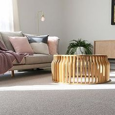 Recently styled by Inarc.  Carpets by @ec.group