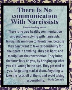 Hard Relationship Quotes - Relationship Texts Anniversary - Relationship Tips Communication - - - Godly Relationship Prayer Narcissistic People, Narcissistic Abuse Recovery, Narcissistic Behavior, Narcissistic Sociopath, Narcissistic Personality Disorder, Inspirational Artwork, Short Inspirational Quotes, Great Quotes, Gratitude Challenge