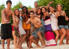 you are looking for a relaxing resort reunion, church group cruise, or achelor/bachelorette getaway. Visit: http://goo.gl/28J36i