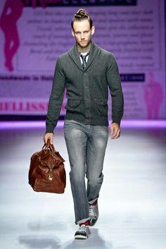 #Men's wear Fabiani #Moda Hombre