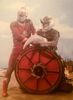 File:Silver Rider III.png