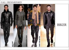 #fall #autumn #2013 #men #fashion #dmafashion #shoes #jacket #biker #belstaff #dieselblackgold #driesvannoten #lanvin