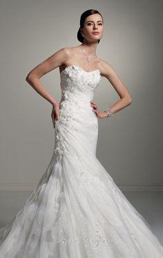 http://fauxtogo.com/sophia-tolli-y21261-dress-p-6964.html