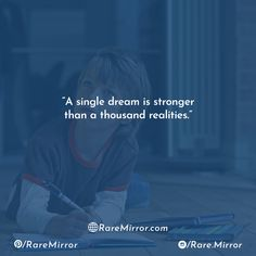 Rare Mirror is a digital media platform which reflects on the regular basis in the world of Trending News, Fashion, Quotes, Sports, Entertainment & more. Quotes Dream, Love Quotes, Motivational Quotes, Inspirational Quotes, Trending Topics, Fashion Quotes, Digital Media, Relationship Quotes, Sarcasm