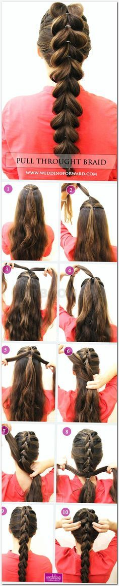 best haircuts medium length, natural hair care styles, black natural hairstyles twists, sassy haircuts, short curly hairstyles for women 2017, new hair staile, on the shoulder hairstyles, latest curly hair trends, hairstyles short wavy hair, african hairstyles for children, popular haircuts for women 2017, short hairstyles female, celebrity hairstyles 2017 female, cute and easy hairstyles for little girls with long hair, haircut ideas for men, long female hairstyles