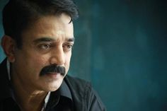 After torn posters, PIL filed against Kamal Haasan for his remarks against Mahabharata #FansnStars