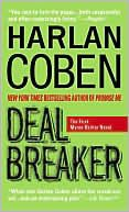 This is the first book in a series of fictional novels by Harlan Coben about a character named Myron Bolitar - By far my favorite character and series of fictional books yet - The last one was called Live Wire and was the best yet Good Books, Books To Read, My Books, Music Books, Love Book, Book 1, Book Nerd, Harlan Coben Books, Best Mysteries