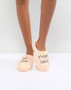 38131b9a2c Page 14 - Women's Shoes   Shoes, Sandals & Sneakers   ASOS