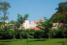 Hotel Riu Guanacaste – Hotel en Guanacaste – Hotel en Costa Rica - RIU Hotels & Resorts