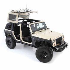 2007-2018 Jeep Wrangler JK Hardtops | Quadratec Jeep Wrangler Hard Top, 2006 Jeep Wrangler Unlimited, 2017 Jeep Wrangler, Wrangler Rubicon, Jeep Cj, Jeep Wrangler Upgrades, Jeep Winch, Cool Jeeps, Car Repair Service