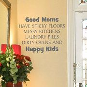 Take a look at the Wallquotes.com by Belvedere Designs event on #zulily today!