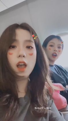 Check out Blackpink @ Iomoio Kim Jennie, Yg Entertainment, South Korean Girls, Korean Girl Groups, Blackpink Youtube, Pinterest Instagram, Instagram Story, Blackpink Photos, Edit Photos