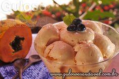 sorvete_mamao_f