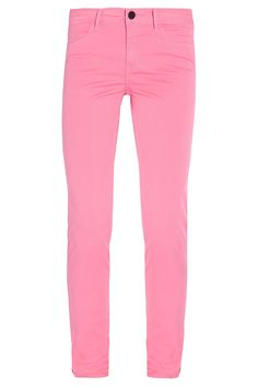 Missoni, Isabel Marant, The Row, Sweatpants, Skinny Jeans, Neon, Boutique, Closet, Women