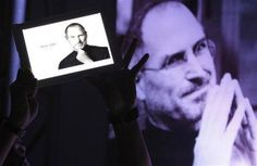 Steve Jobs: What We've Learned One Year After