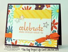 This-day-project-life-card-collection-stampin-up-sale-a-bration-4