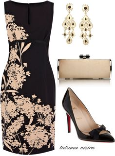 """003"" by tatiana-vieira on Polyvore"