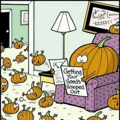 Explore funny Halloween jokes and funny webcomics of all time. Halloween time not only to dress extravagantly, but also to share funny Halloween jokes Halloween Meme, Halloween Cartoons, Halloween Look, Halloween Crafts, Happy Halloween, Halloween Makeup, Spooky Memes, Halloween Quilts, Halloween Fashion