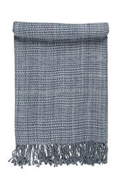 Breeze Throw, Blue