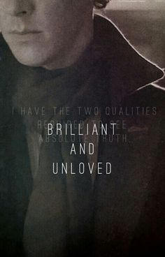 The most memorable quotes from Sherlock Holmes, a book based on a novel. Find important Sherlock Holmes Quotes from the book. Sherlock Holmes Quotes about anything that is impossible. Sherlock Holmes Quotes, Sherlock Holmes Bbc, Sherlock Fandom, Moriarty, Sherlock Poster, Benedict Sherlock, Sherlock John, Johnlock, Gotham
