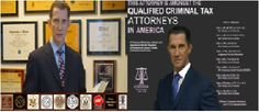 Tax Attorneys in Miami on http://www.the-tax-specialist.com . See reviews, photos, directions, phone numbers and more for the best Tax Attorneys in Miami, FL.