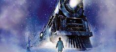 A Film A Day: The Polar Express (2004)
