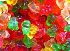 Vendredi 4 octobre : Distribution gratuite de bonbons - Louison and so on - Le blog de Louison - Be.com