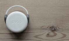 Pligg - Electronic Product Design