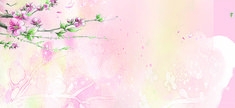 Výsledok vyhľadávania obrázkov pre dopyt ružové mandaly