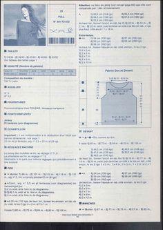 PHILDAR 391 - 漪PHILDAR - Álbumes web de Picasa