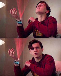 cant even deal with these #peterparker faces at the end of #captainamericacivilwar 😍 . . @tomholland2013 #tomholland #avengers… Parker Spiderman, Spiderman Marvel, Marvel Dc Comics, Avengers, Harrison Osterfield, Marvel Universe, Tom Hiddleston, Tom Peters, Tom Holland Peter Parker
