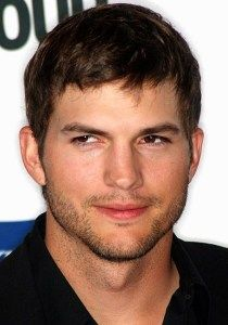 Who is Ashton Kutcher. Is Christopher Ashton Kutcher celebrity. who Is Star Ashton Kutcher and who is real celebrity, find out at Star No Star. Ashton Kutcher, Little Boy Haircuts, Haircuts For Men, Men's Haircuts, Michael Kelso, African American Weddings, Liposuction, Boy Hairstyles, Celebrity Hairstyles