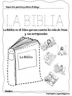 Si quieres aprender, ENSEÑA.: Día del LIBRO