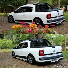 Volkswagen, Rat Look, Motors, Cool Cars, Wheels, Humor, Fancy Cars, Garage Loft, Br Car