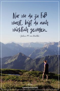 Aim High - Inspirational hiking quotes and mountain quotes- Aim High – Inspirierende Wandersprüche und Bergzitate Aim High – Inspirational hiking quotes and mountain quotes - Strong Love Quotes, Sweet Love Quotes, Romantic Love Quotes, Letters Of Note, Mountain Quotes, Hiking Quotes, Travel Quotes, Aim High, Kindness Quotes