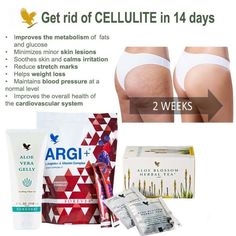 Natural fat burn Aloe Blossom Herbal Tea, Aloe Berry Nectar, Reduce Stretch Marks, Forever Business, Increase Muscle Mass, Vitamin K2, Weight Loss Help, Forever Living Products, Anti Cellulite