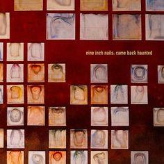 """Came Back Haunted"" es el nuevo sencillo de Nine Inch Nails en http://www.vox.com.mx/2013/06/came-back-haunted-es-el-nuevo-sencillo-de-nine-inch-nails/"