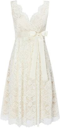 Sofia Short Wedding Dress - ShopStyle